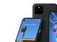 Google 5g pixel4a