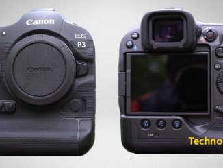 CANO-eos-r3-spec-details-specification