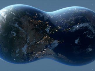 earth-2-io